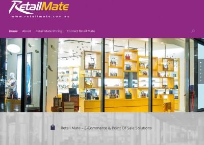 Retail Mate